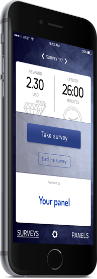 opinionapp-surveys-2